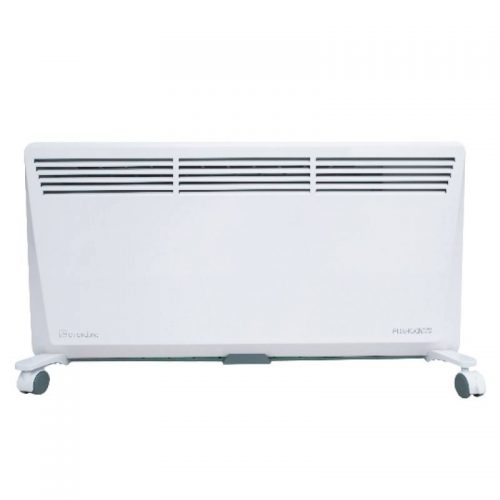 Everdure NPE1500W 1500w convection panel heater