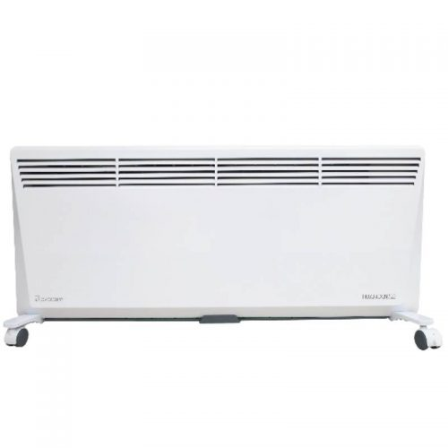 Everdure NPE2400w panel heater