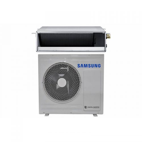 Samsung F-AC071HCAFK01