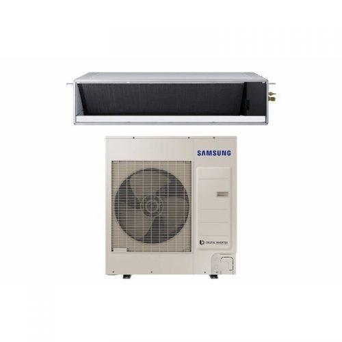 Samsung F-AC090HCAFK01