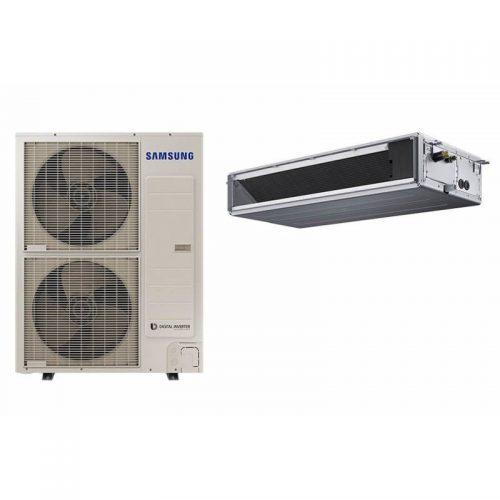 Samsung F-AC100HCAFK01