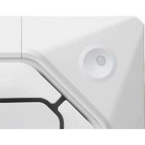 Fujitsu AUTG54KRLA Cassette Inverter