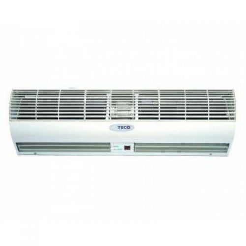 Teco PNN-K430YA1 Air Curtain