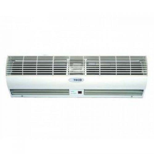 Teco PNN-K340YA1 Air Curtain