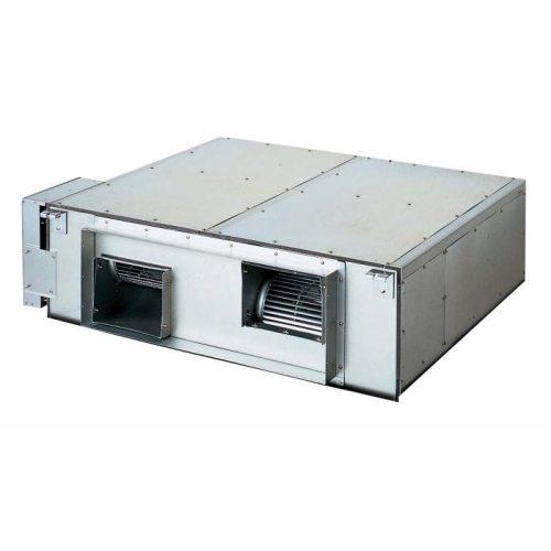 Panasonic S/U-180PE2R5B/R8