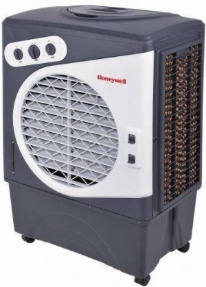 Honeywell CL60PM Portable Evaporative Cooler