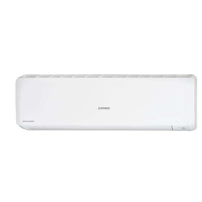 product mitsubishi conditioner in air ton price split click oman