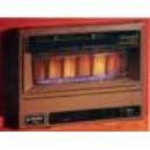 bonaire pyrox 4808bn heritage console heater airwaresales rh airwaresales com au Space Heater Safety Space Heater Switch