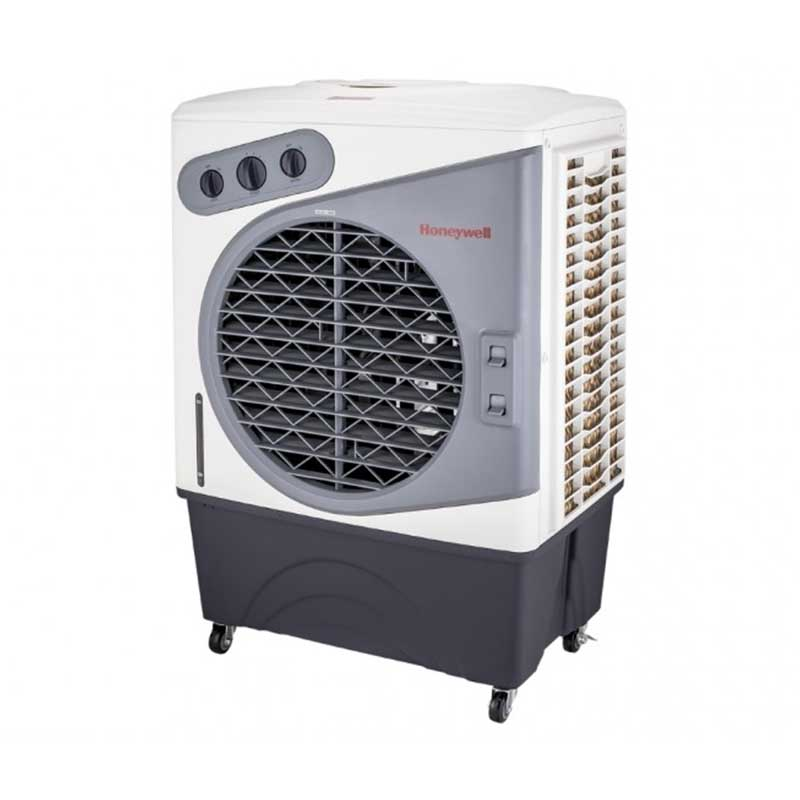 honeywell cl60pm portable evaporative cooler airwaresales. Black Bedroom Furniture Sets. Home Design Ideas
