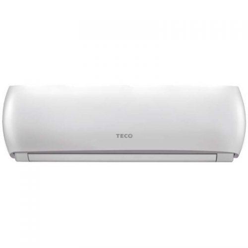 Teco TWS-TSO Series