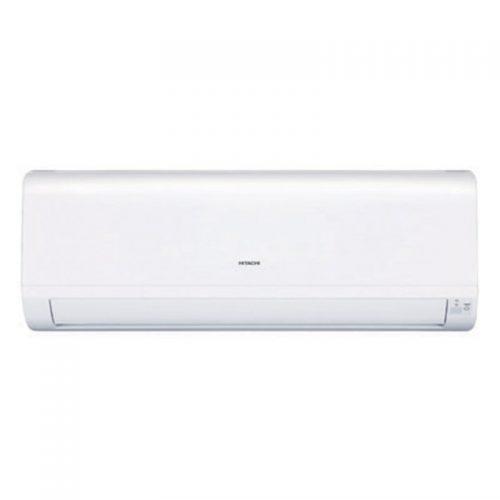 Hitachi Small Air Conditioners