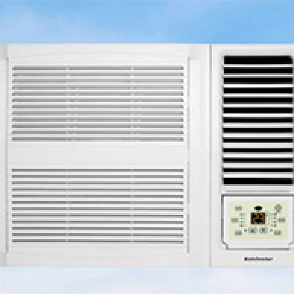 Wall Air Condtioner