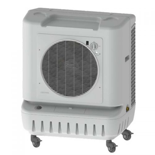 Bonaire Durango Mobile Cooler