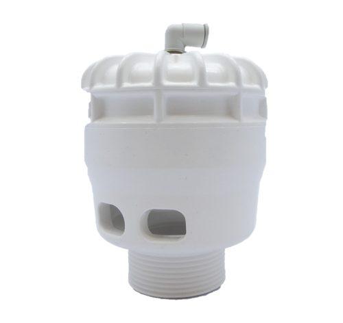 bonaire-climate-tech-evaporative-cooler-dump-valve-6001336sp-1