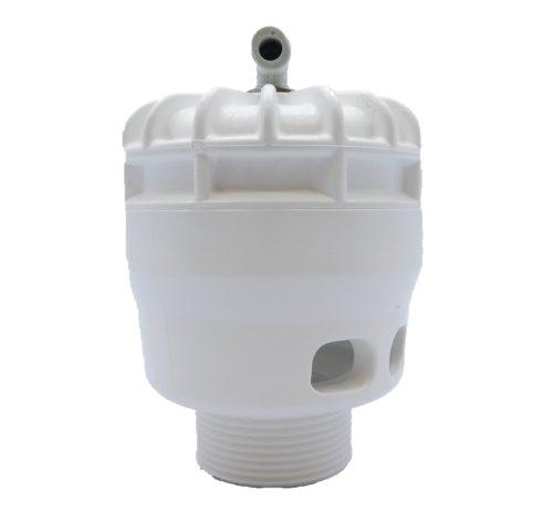 bonaire-climate-tech-evaporative-cooler-dump-valve-6001336sp-2