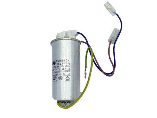 bonaire-celair-capacitor-p2-class-part-25uf-450v-0160187sp