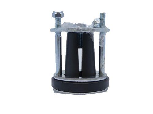 bonaire-celair-climate-technologies-evaporative-cooler-collet-half-inch-6050805sp-1