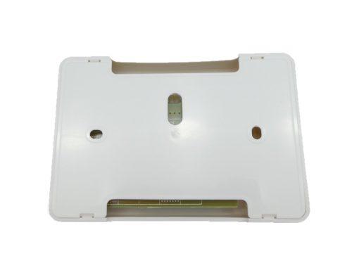 bonaire-celair-evaporative-cooler-4-button-wall-controller-6051630sp-2