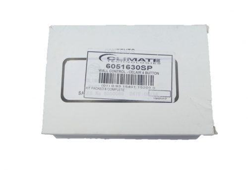 bonaire-celair-evaporative-cooler-4-button-wall-controller-6051630sp-3
