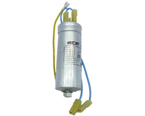 bonaire-evaporative-cooler-capacitor-20mfd-with-leads-pn-440v-0160177sp