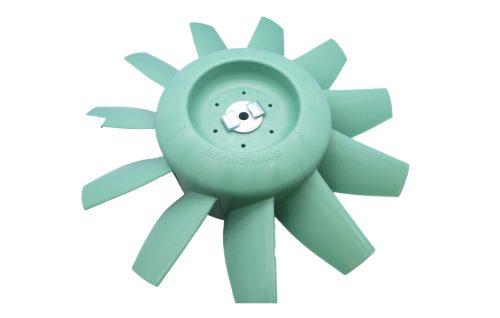 bonaire-evaporative-cooler-fan-blade-small-cp2-6080801sp-1