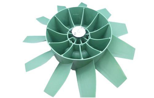 bonaire-evaporative-cooler-fan-blade-small-cp2-6080801sp-2