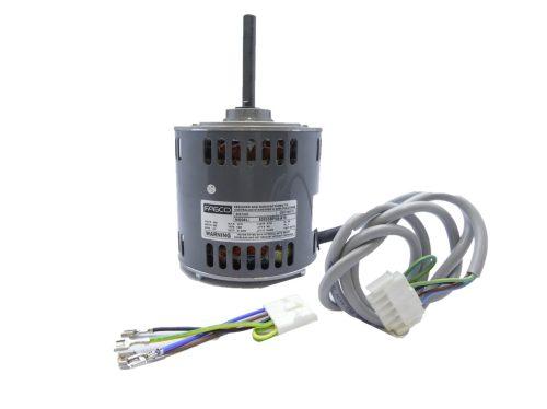 bonaire-evaporative-cooler-fasco-motor-950watt-variable-speed-6051685sp-1