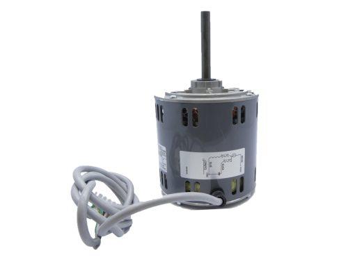 bonaire-evaporative-cooler-fasco-motor-950watt-variable-speed-6051685sp-2