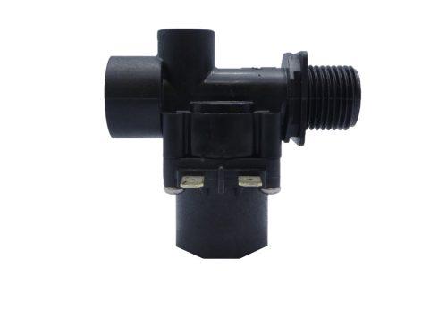 bonaire-evaporative-cooler-solenoid-enviroflow-24v-ac-fire-rated-0080592sp-1