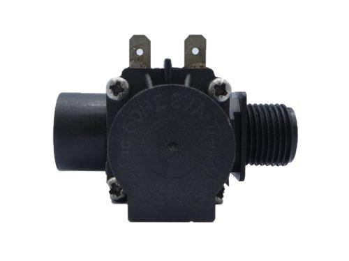bonaire-evaporative-cooler-solenoid-enviroflow-24v-ac-fire-rated-0080592sp-2