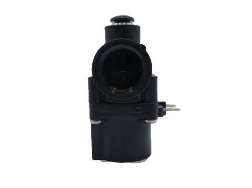 bonaire-evaporative-cooler-solenoid-valve-with-bleed-off-24v-15mm-6051636sp-4