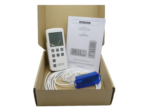 bonaire-navigator-rf-controller-solar-enabled-wireless-5431036sp-1
