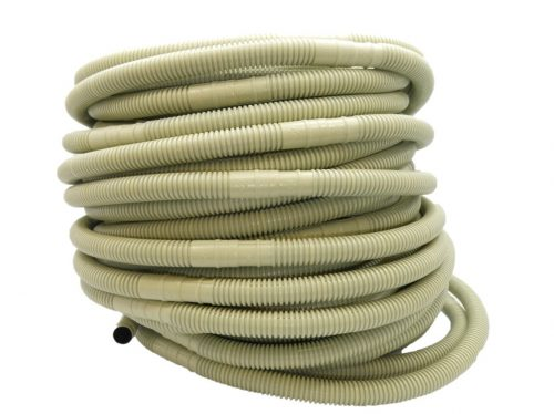 flexible-drain-hosepipe-50mt-uv-rated-suit-16mm18mm-chdr-h16n-fdh-1