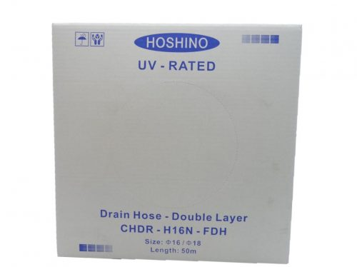 flexible-drain-hosepipe-50mt-uv-rated-suit-16mm18mm-chdr-h16n-fdh-2
