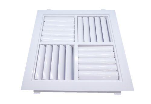 metalflex-ceiling-register-4-way-multivent-230-150-mtv4040-1