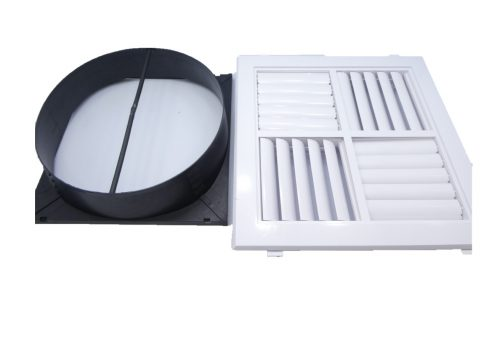 metalflex-ceiling-register-4-way-multivent-230-150-mtv4040-2