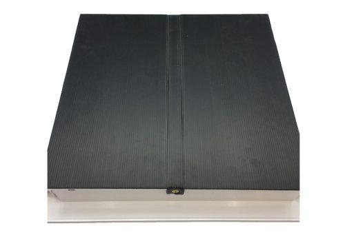 metalflex-security-vent-370mm-msv370-2