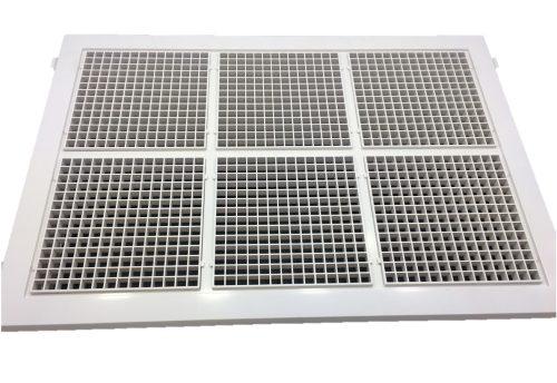metalflex-security-vent-560mm-msv560-1