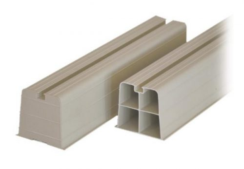 pacific-ivory-mount-block-set-psr452