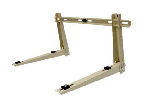 plumbair-large-wall-bracket-250kg-phbdg2k20