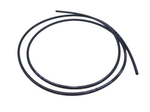 poly-tube-sump-dump-6mm-od-2-meters-6001338sp-1