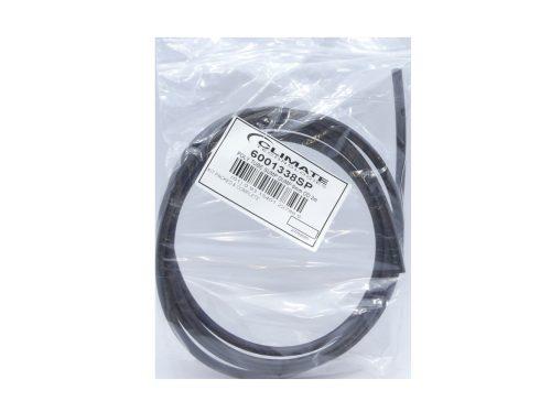 poly-tube-sump-dump-6mm-od-2-meters-6001338sp-2