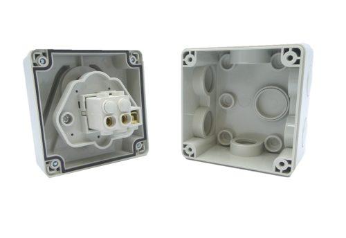 qce-weatherproof-isolator-switch-single-pole-phase-20amp-250v-ac-ip66-qf1-20-s-2