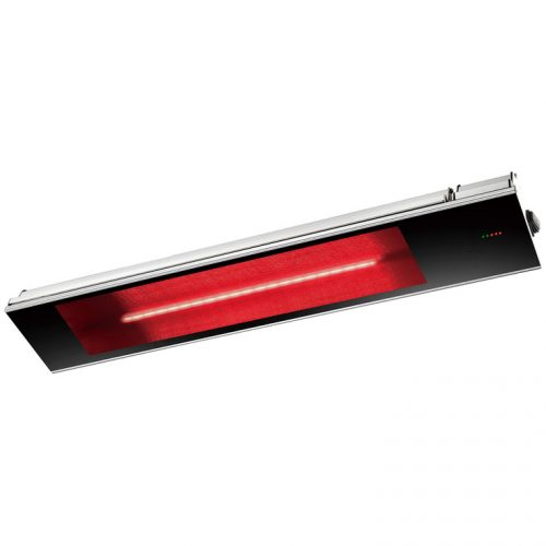 eoha22r-schott-glass-2200-watt-heater