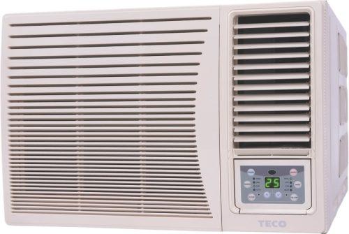 teco-tww40cfwdg-3-9kw-cool-only